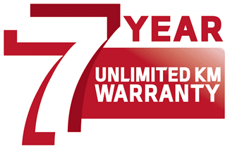 5 Year Warranty – The Stop Outs are Dropping Out